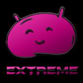 JB Extreme Pink CM11 CM12