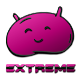 JB Extreme Pink CM12 CM13 v6.2