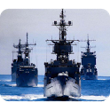 Wonderful Warships Photography icon