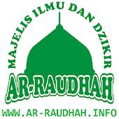 Majelis Ar Raudhah