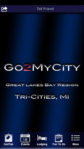 Go2MyCityTri-Cities MI