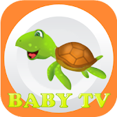 Baby TV Shows