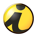 goldenpages.ie icon
