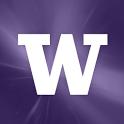 m.UW icon