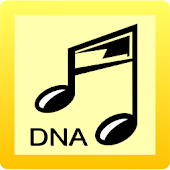 SongDNA - Detailed song information about any song