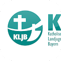 KLJB Bayern icon