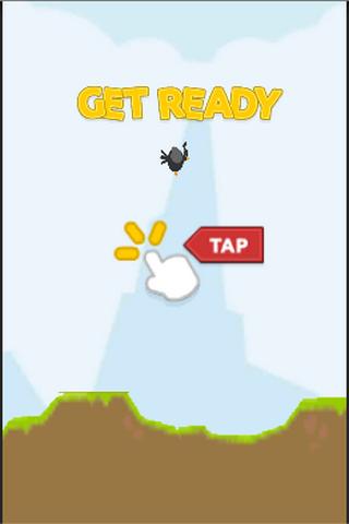 PhoneGap - Official Site