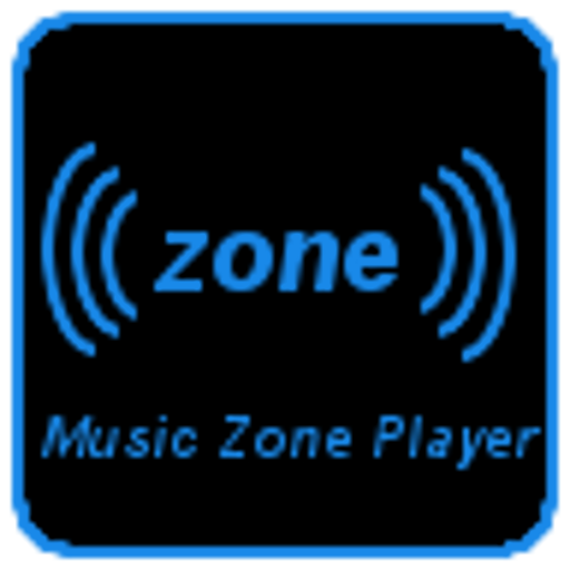 Music Zone Player