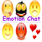 Cute Emotion Chat Social Android APK Download Free By Smart App Dev