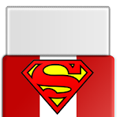 Super Erase