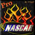 NASCAR Pro GEN-1