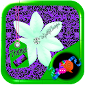 Simply Passion GO SMS Theme icon