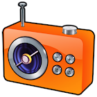 Hot Radio -Free Internet Radio icon