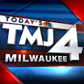 TMJ4.com – WTMJ-TV Milwaukee logo
