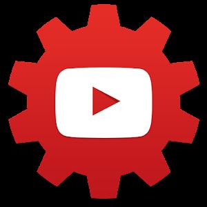 Štúdio tvorcov YouTube
