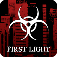 The Outbreak: First Light 1.0
