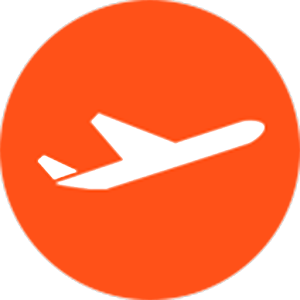 Kayak.com Android App