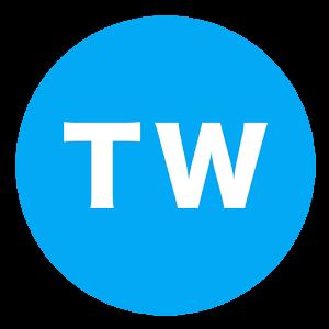 Twitwear
