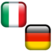 Italian-German Translator