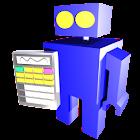 SoR RoboCalc (Donate) icon
