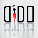 Dido Fashion icon