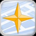 Tracker Plus Spy icon