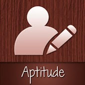 Aptitude Training: Math-Logic