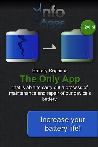 Repair (Doctor Boost) v1.8.3 | Free Apk Apps and Games for Android