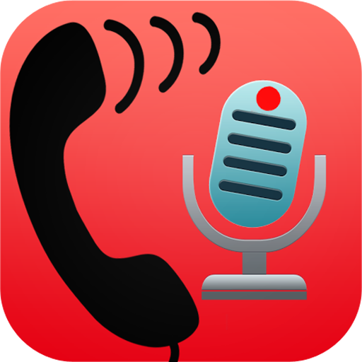 مسجل المكالمات التلقائي LOGO-APP點子