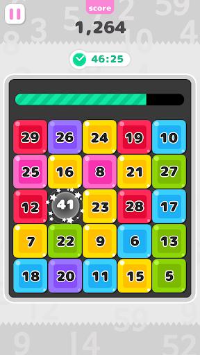 玩免費教育APP|下載Number Pop! app不用錢|硬是要APP