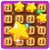 Memory Puzzle Game for KIDs