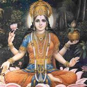 KanakaDhara Stotram - Telugu