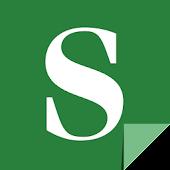 Lewistown Sentinel
