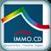 IMMO CD