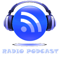 RadioPodcast Germany Free icon