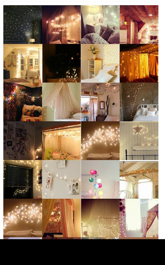 Soveværelse Color Design Idéer – Android-apps pÃ¥ Google Play