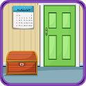 Escape Game - ASAP 25 Doors icon