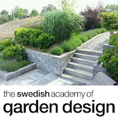 SwedishGardenDesign