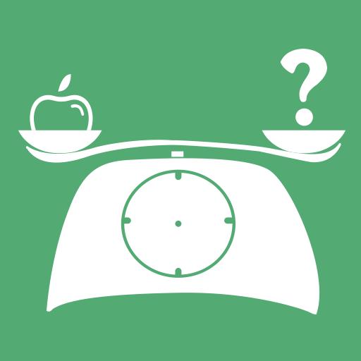 中国营养秤 健康 App Store-癮科技App
