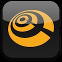 bi fm radio logo