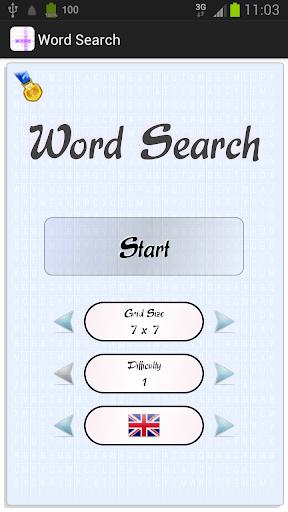 玩免費解謎APP|下載词搜索 app不用錢|硬是要APP