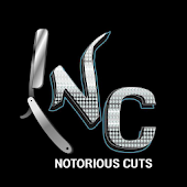 Notorious Cuts Southport