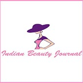 Indian Beauty Journal