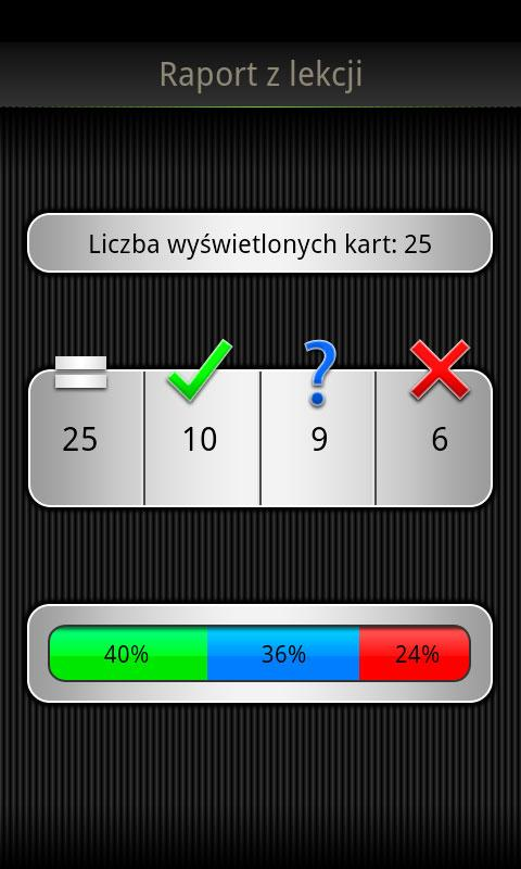 Speeq Polish | English free - screenshot