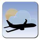 METAR and NOTAM Free