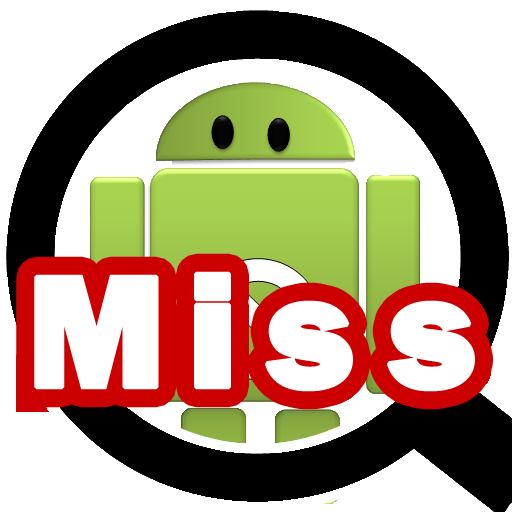 間違い探しSearchMistakes 解謎 App LOGO-硬是要APP