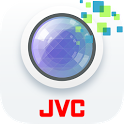 Everio sync. 2 icon