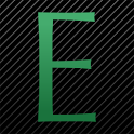 Escape Club icon