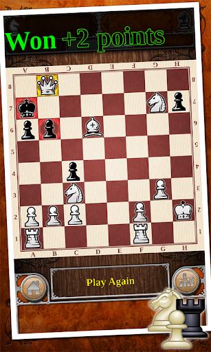 Chess 1.0.6 screenshots 2