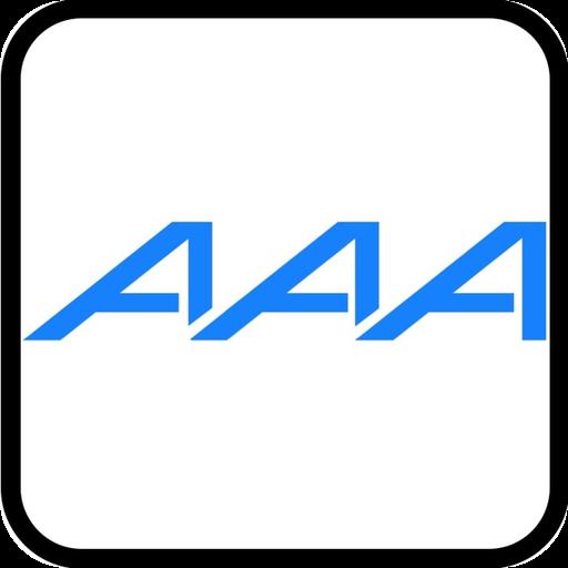 AAA曲当てクイズ 娛樂 LOGO-阿達玩APP